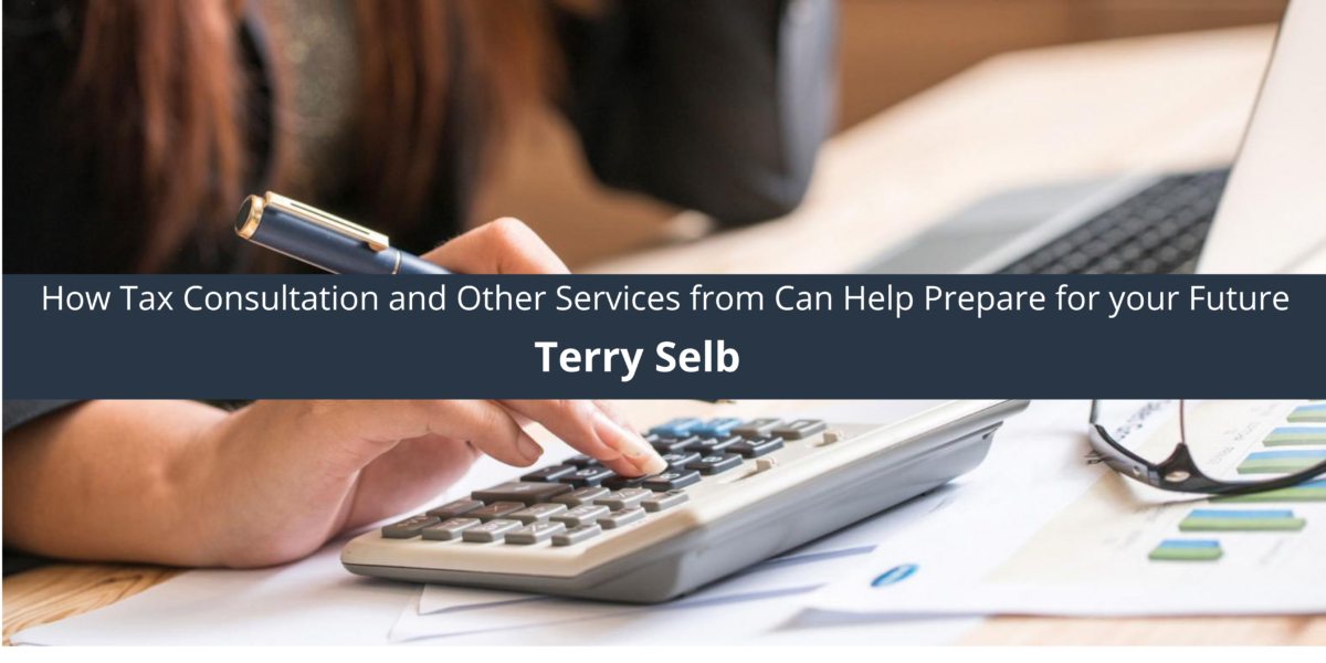 How-Tax-Consultation-and-Other-Services-from-Can-Help-Prepare-for-your-Future